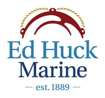 Ed Huck Marine
