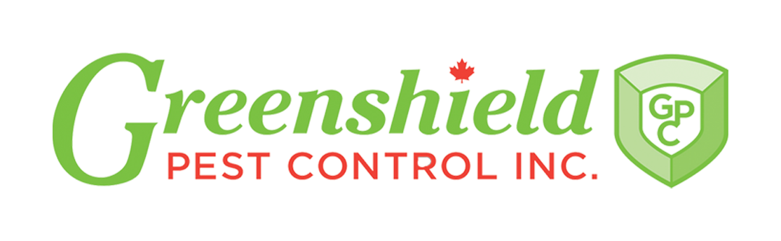 Greenshield Pest Control Inc
