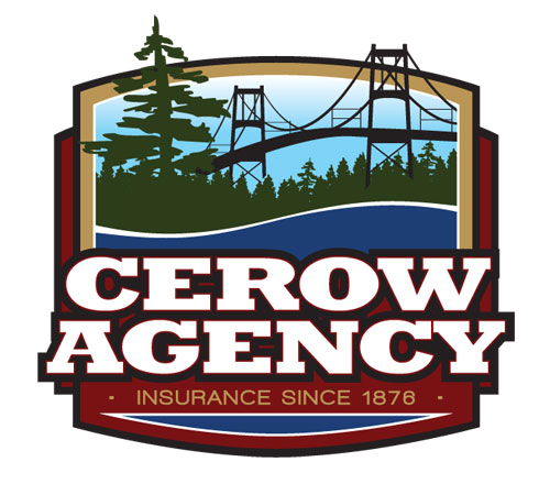 Cerow Agency, Inc.