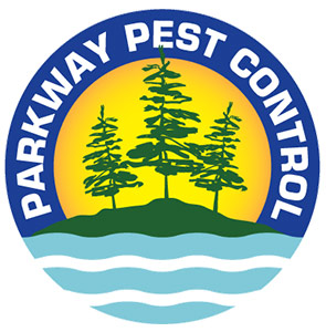 Parkway Pest Control