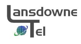 Lansdowne Telephone