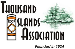 Thousand Islands Association