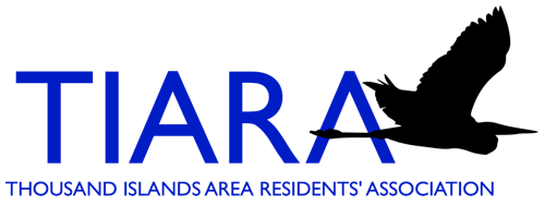 Thousand Islands Area Residents Association