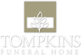 Tompkins Funeral Home