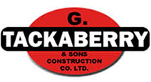 G. Tackaberry & Sons Construction