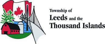 Township of Leeds and the Thousand Islands