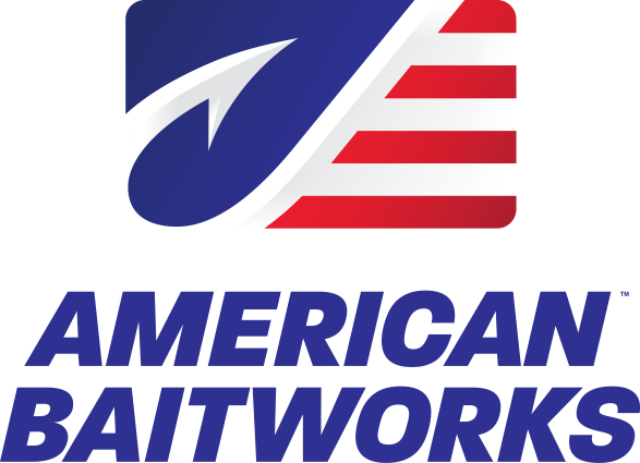 American Baitworks