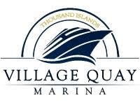 Village Quay Marina