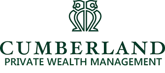 Cumberland Private Wealth Management
